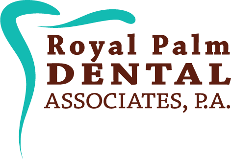 Royal Palm Dental Associates