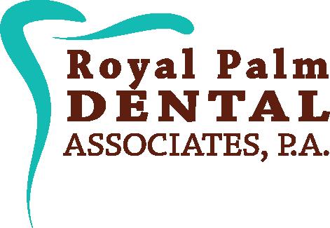 Royal Palm Dental Associates