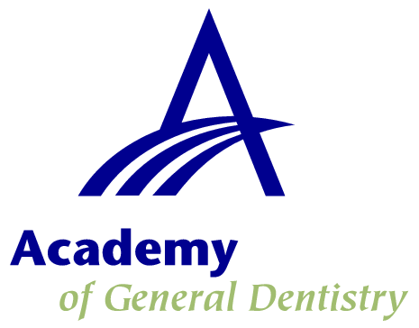 Academy of General Dentisry